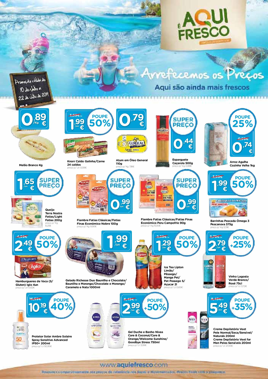 Folheto Arrefecemos os Preços-page-001