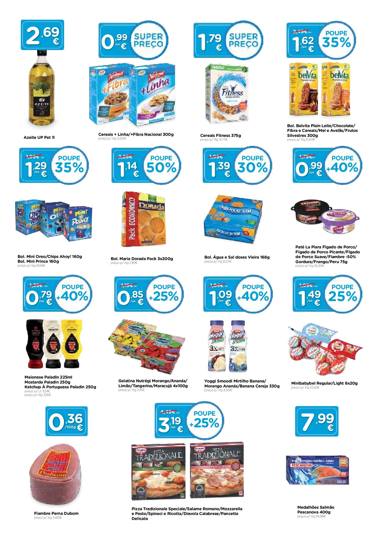 Folheto Arrefecemos os Preços-page-002