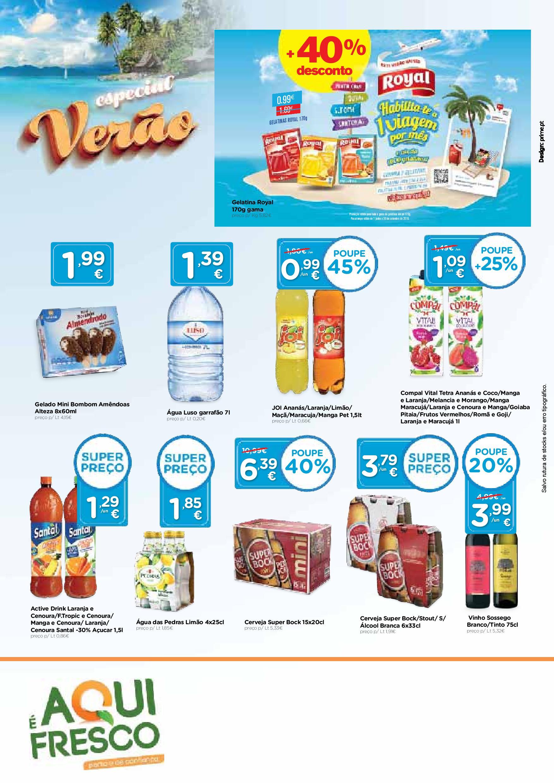 Folheto Arrefecemos os Preços-page-004