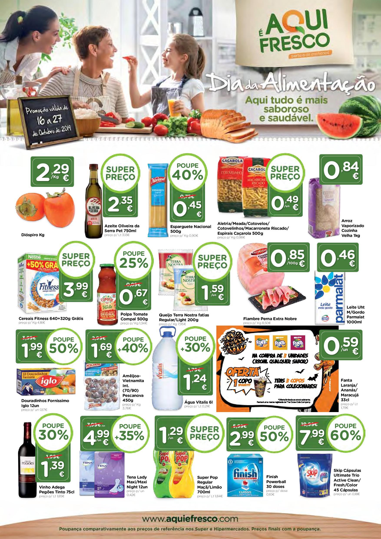 Folheto Dia da Alimentação-page-001