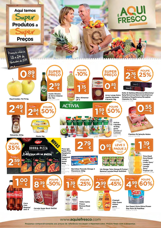 Folheto Super Produtos 2019-page-001