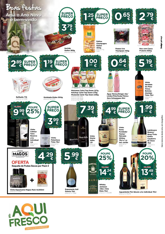 Folheto Natal e Fim de Ano 2019-page-004